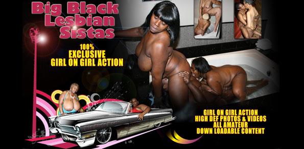 Black Lesbain Porno 81